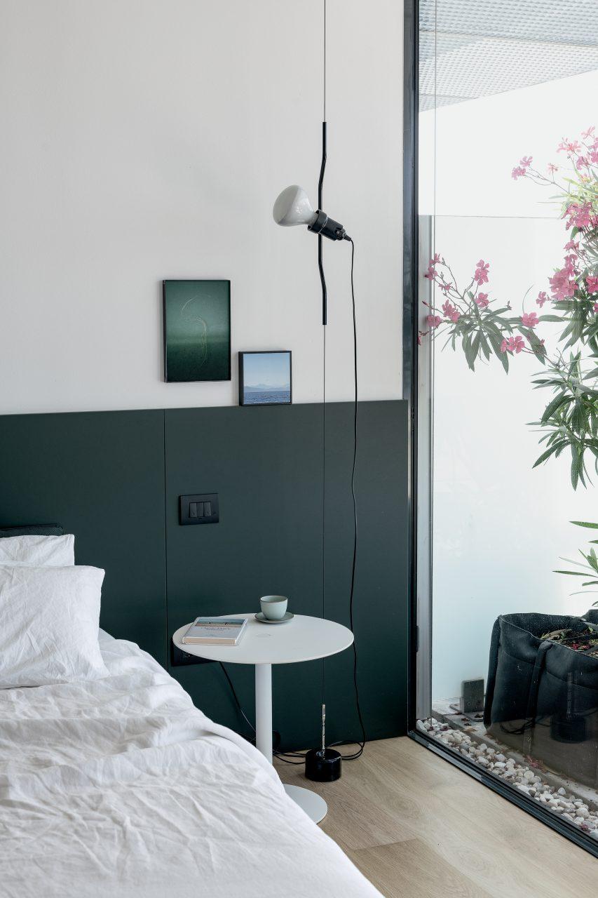 liftable coffee table